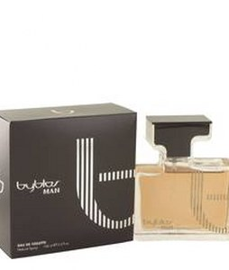 BYBLOS BYBLOS MAN EDT FOR MEN