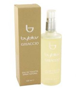 BYBLOS BYBLOS GHIACCIO EDT FOR WOMEN
