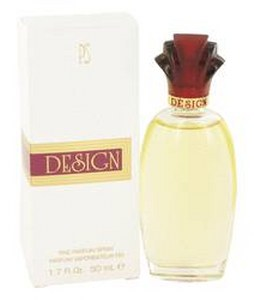 PAUL SEBASTIAN DESIGN FINE PARFUM FOR WOMEN