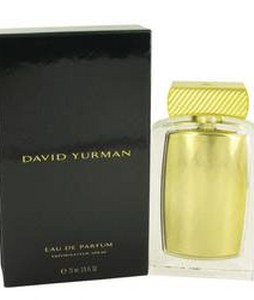 DAVID YURMAN DAVID YURMAN EDP FOR WOMEN