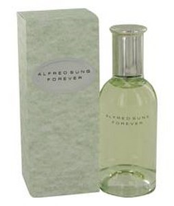 ALFRED SUNG FOREVER EDP FOR WOMEN