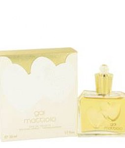 GAI MATTIOLO GAI MATTIOLO EDT FOR WOMEN