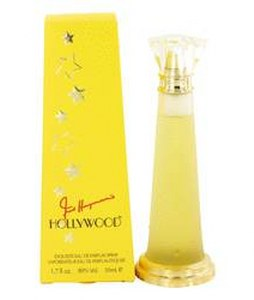 FRED HAYMAN HOLLYWOOD EDP FOR WOMEN
