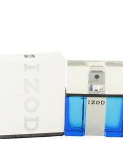 IZOD IZOD EDT FOR MEN