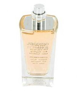 JACOMO JACOMO DE JACOMO EDP FOR WOMEN