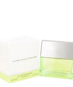 ALFRED SUNG PARADISE EDP FOR WOMEN