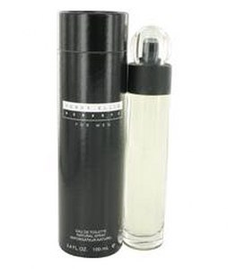 PERRY ELLIS PERRY ELLIS RESERVE EDT FOR MEN