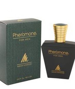 MARILYN MIGLIN PHEROMONE EDT FOR MEN