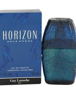 GUY LAROCHE HORIZON EDT FOR MEN
