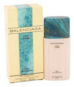 BALENCIAGA BALENCIAGA POUR HOMME EDT FOR MEN