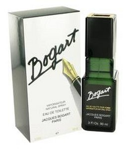 JACQUES BOGART BOGART EDT FOR MEN
