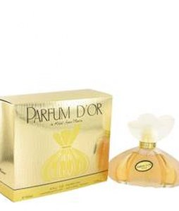 KRISTEL SAINT MARTIN PARFUM D'OR EDP FOR WOMEN