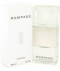 RAMPAGE RAMPAGE EDP FOR WOMEN