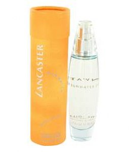LANCASTER SUNWATER EDT FOR WOMEN