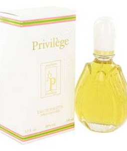 PRIVILEGE PRIVILEGE EDT FOR WOMEN