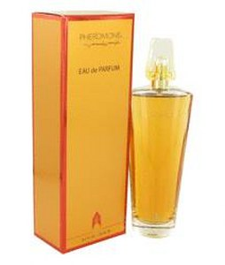 MARILYN MIGLIN PHEROMONE EDP FOR WOMEN