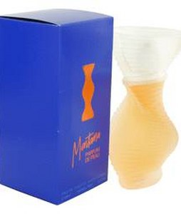 MONTANA MONTANA EDT FOR WOMEN