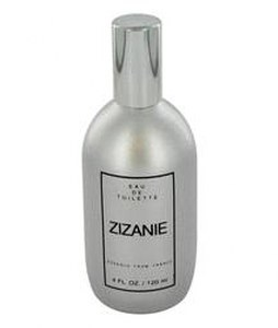 FRAGONARD ZIZANIE EDT FOR MEN