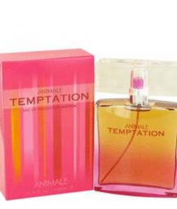 ANIMALE ANIMALE TEMPTATION EDP FOR WOMEN