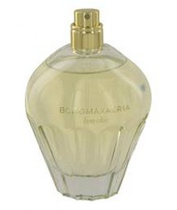 MAX AZRIA BON CHIC EDP FOR WOMEN