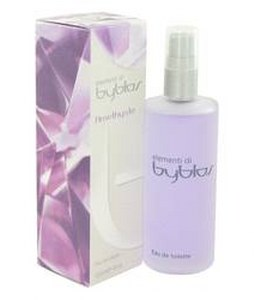 BYBLOS BYBLOS AMETHYSTE EDT FOR WOMEN
