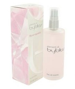 BYBLOS BYBLOS ROSE QUARTZ EDT FOR WOMEN