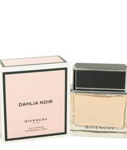 GIVENCHY DAHLIA NOIR EDP FOR WOMEN