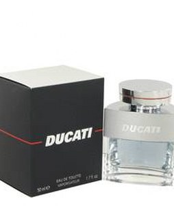 DUCATI DUCATI EDT FOR MEN
