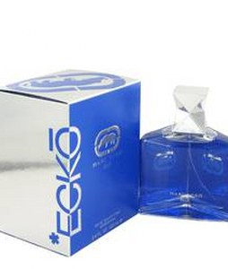 MARC ECKO ECKO BLUE EDT FOR MEN