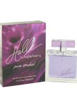 HALLE BERRY HALLE BERRY PURE ORCHID EDP FOR WOMEN
