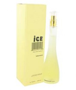 SAKAMICHI ICE EDP FOR WOMEN