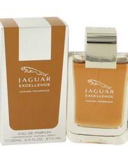 JAGUAR JAGUAR EXCELLENCE INTENSE EDP FOR MEN