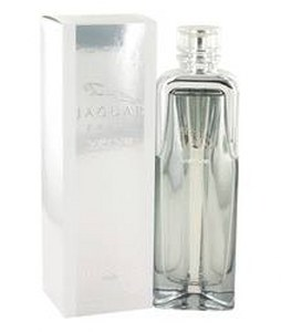 JAGUAR JAGUAR FRESH VERVE EDT FOR MEN
