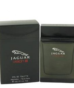 JAGUAR JAGUAR VISION III EDT FOR MEN