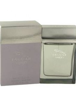 JAGUAR JAGUAR VISION EDT FOR MEN