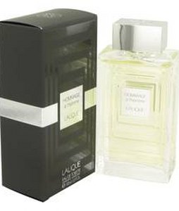 LALIQUE LALIQUE HOMMAGE A L'HOMME EDT FOR MEN