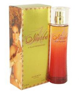 NIURKA MARCOS NIURKA MARCOS CON FEROMONAS EDP FOR WOMEN
