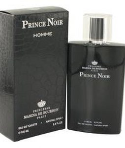MARINA DE BOURBON PRINCE NOIR EDT FOR MEN