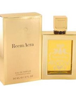 REEM ACRA REEM ACRA EDP FOR WOMEN