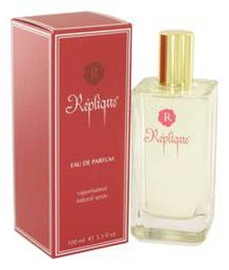 RAPHAEL REPLIQUE EDP FOR WOMEN