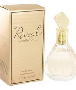 HALLE BERRY REVEAL EDP FOR WOMEN
