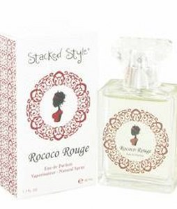 STACKED STYLE ROCOCO ROUGE EDP FOR WOMEN