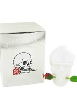CHRISTIAN AUDIGIER ED HARDY SKULLS & ROSES EDP FOR WOMEN