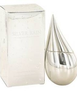 LA PRAIRIE SILVER RAIN EDP FOR WOMEN