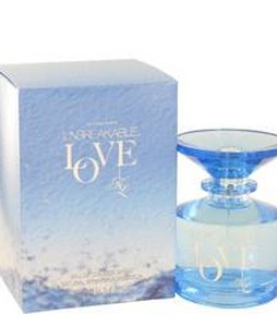 KHLOE AND LAMAR UNBREAKABLE LOVE EDT FOR WOMEN