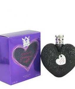 VERA WANG PRINCESS NIGHT EDT FOR WOMEN