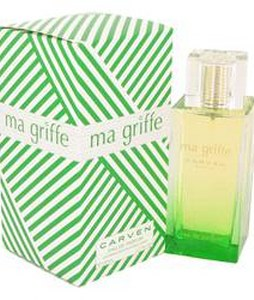 CARVEN MA GRIFFE EDP FOR WOMEN
