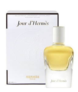 HERMES JOUR D'HERMES EDP FOR WOMEN