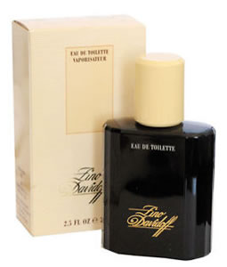 DAVIDOFF ZINO DAVIDOFF EDT FOR MEN