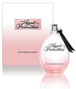 AGENT PROVOCATEUR EAU PROVOCATEUR EDT FOR WOMEN